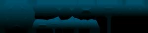 storm-logo
